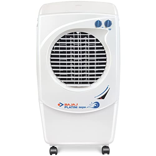 Portable Air Cooler Buy Portable Air Cooler Online At Best Prices