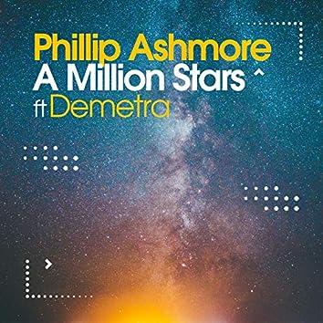 A Million Stars (feat. Demetra)