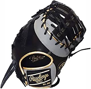 Rawlings Gold Glove Club Heart of The Hide 13