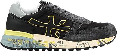 PREMIATA Sneaker Mick 4059
