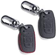 ACV 42/ /702//_ 2/Steering Wheel Remote Control Adaptor  Lfb Suzuki Grand Vitara 2011/to Kenwood, /Sz/