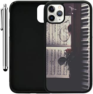Custom Case Compatible with iPhone 11 Pro MAX (6.5