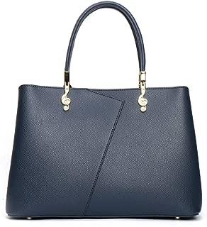 Women's Shoulder Messenger Bag New Fashion Handbag Exquisite Wild Ladies Bag(FM),A