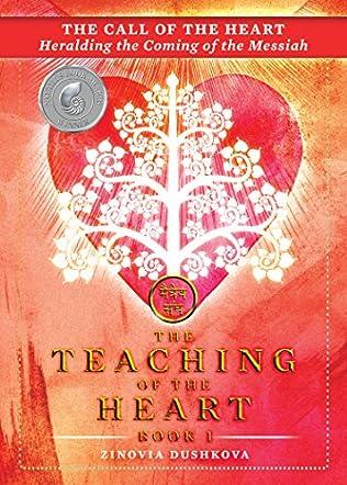 Leaves of Maitreya's Garden: The Call of the Heart
