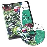 Garden Detective -