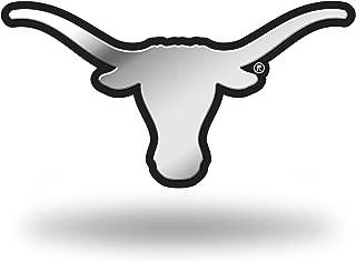 NCAA Molded Auto Emblem