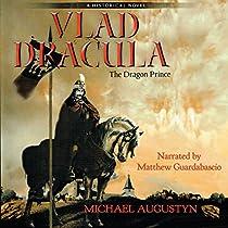 the historical character behind dracula essay