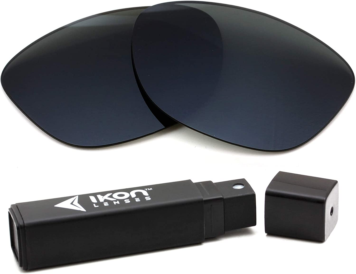 IKON LENSES Replacement Lenses for Polarized Ban RB4165 - Latest item Ray Spring new work one after another