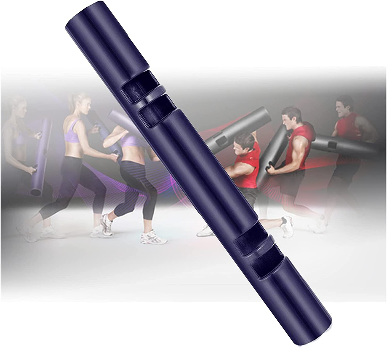 ZXFF Fitness Training Tube Yoga supreme Fitne Core Comprehensive High quality new Column