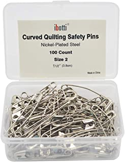 Best numbered pins for quilting Reviews