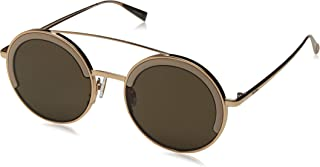 max mara sunglasses 2018