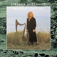 Parallel Dreams by Loreena Mckennitt