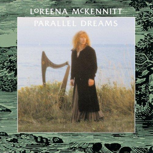 Parallel Dreams by Loreena Mckennitt (2005-07-07)