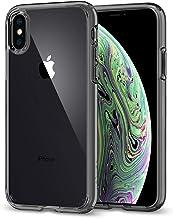 Spigen Ultra Hybrid Designed for Apple iPhone Xs (2018) / Designed for Apple iPhone X (2017) - Space Crystal