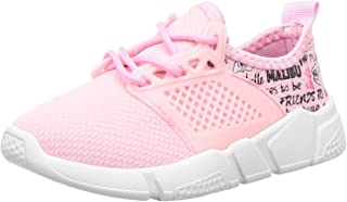 Barbie Boy's Running Shoes