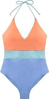 Dorina Women's Hermosa Light Padded Swimsuit