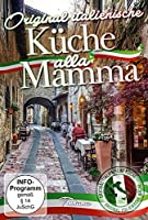 Kuche Der Toskana [DVD]