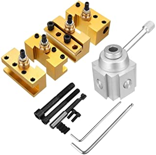 KXA MT2 ER32 Collet Chuck Morse Taper Tool Holder Milling Chuck Holder Lathe Accessories