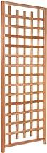 All Things Cedar TS33U Trellis Panel