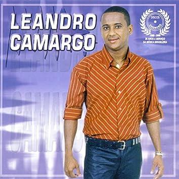 Leandro Camargo