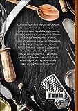 Zoom IMG-1 enciclopedia della cucina