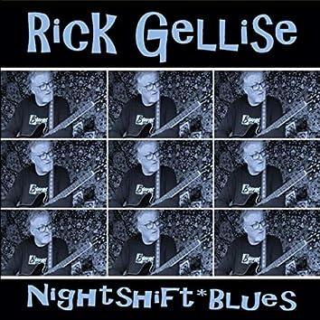 Nightshift Blues