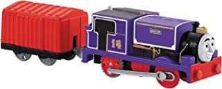 Thomas & Friends Trackmaster Charlie Engine , CDB71