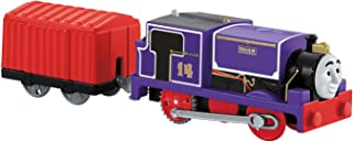 Best charlie thomas and friends Reviews
