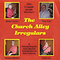 The Church Alley Irregulars