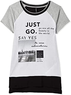 Stradivarius T-Shirts For Women M, Multi Color