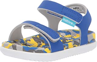 Native Kids Shoes Unisex Charley (Toddler/Little Kid)