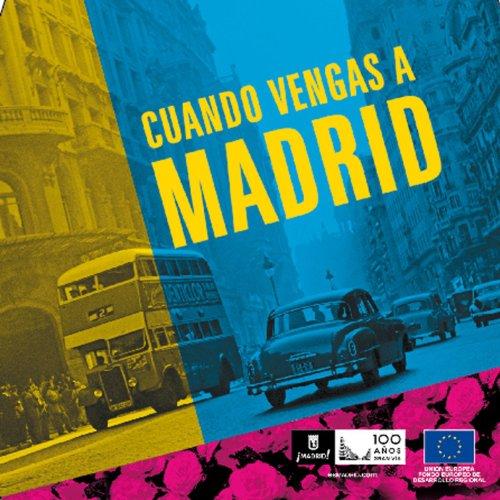 Frío en Madrid (Leyenda urbana)