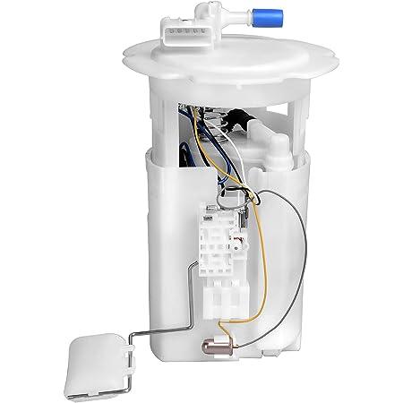Electric Fuel Pump Assembly for Nissan Sentra 2000-2006 l4 1.8L ...