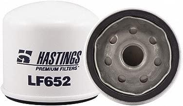 Automotive Oil Filter - AC Delco PF65, GMC 93178952, Wix 57143