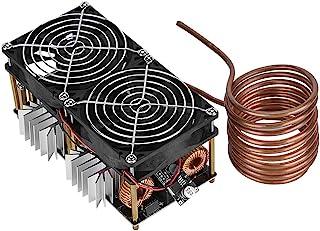 Riuty Inductie-verwarmingsmodule ZVS, verwarming voor laagspanning 1800 A Tesla met hoge frequentie