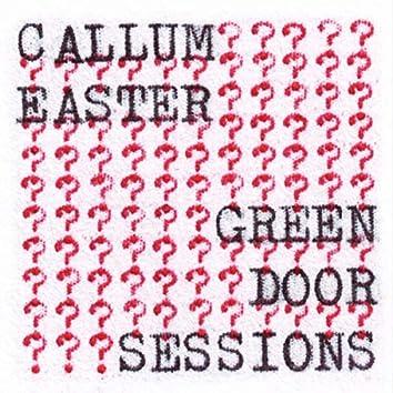 Green Door Sessions