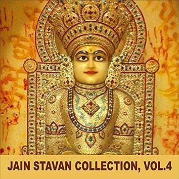 Jain Stavan Collection, Vol. 4