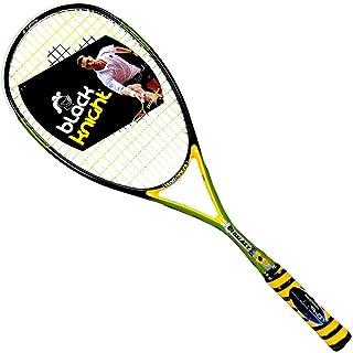 Black Knight Ion Galaxy Power Surge (PS) Squash Racquet
