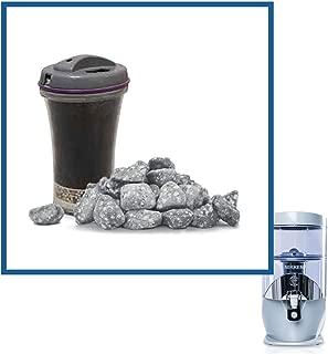 espring water filter price