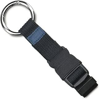 NEXARY ポータブル ジャケット ホルダー/旅行 バッグ ストラップ/ジャケット・マフラーなどを手ぶらで簡単持ち運び!