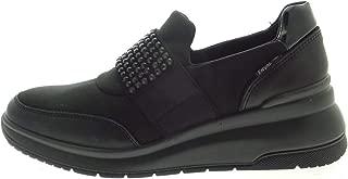 Amazon.it: ENVAL Sneaker casual Sneaker e scarpe