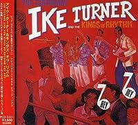 Red Lightnin'R&Rサウンド(2)レジェンダリー・1959レコーディングス