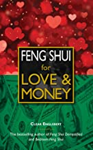 Feng Shui for Love & Money (English Edition)