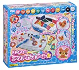 Aqua beads Art AQ-S29 (renewal) for the first time (japan import)