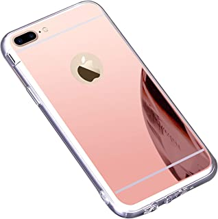 0c50c367b13 Amazon.es: iphone 8 plus - Fundas / Accesorios para dispositivos ...