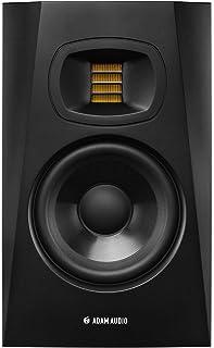 ADAM Audio T7V 7 Inches Powered Studio Monitor