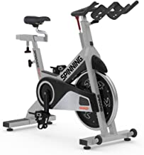 Best spinner pro bike Reviews