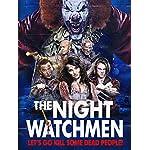 Night-Watchmen-The