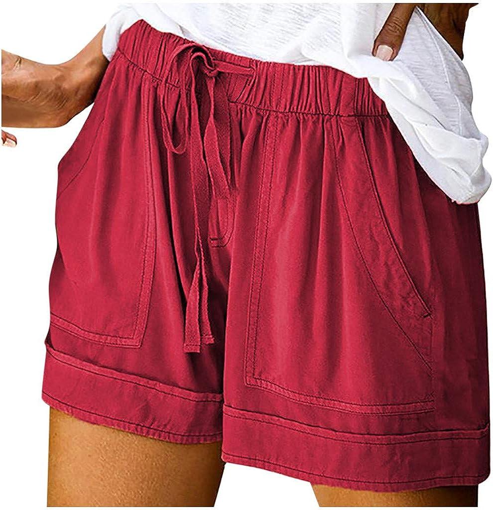 White Biker Shorts Women Impact Shorts Silk Pajamas for Women Shorts Set Black Jean Shorts for Women