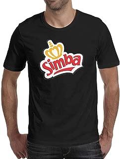 Best simba chips logo Reviews